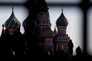 """В 2008 году режим РФ получил возможность спрятать деньги на Западе и """"прокачать"""" армию - эксперт"""