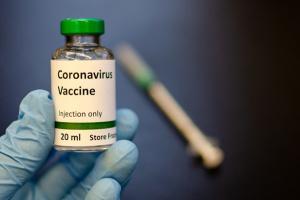 Європа може почати вакцинуватися проти COVID-19 у першій половині 2021 року – Курц