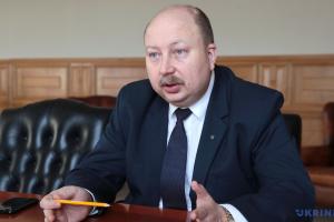 Кабмин изменил порядок проведения конкурса на должности госслужбы