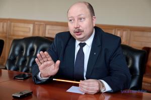 Селектор за селектором: Немчінов розповів про роботу Кабміну на карантині
