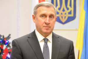 Польща є двигуном в ЄС щодо політики санкцій проти Росії - Дещиця