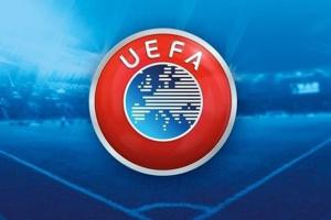 Фінали Ліги чемпіонів і Ліги Європи УЄФА можуть пройти без глядачів
