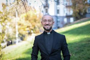 Андрей Зелинский