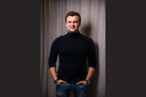 Олексій Коваль