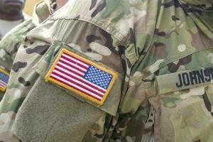 Протесты в США: в Миннеаполис ввели подразделения Нацгвардии