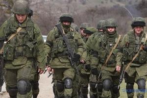 Росія хоче забирати до війська жителів ОРДЛО і вже готує «призов» - розвідка