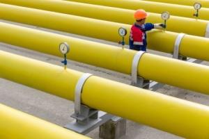 Operator GTS dołącza do platformy dystrybucji mocy między Ukrainą a Polską