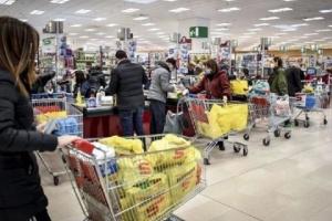 Сервіс українською: у Креміня вже отримали сотні скарг на порушення