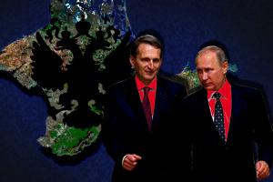 Псевдонаука на службі Кремля: Криму напишуть нову історію. ДОКУМЕНТ