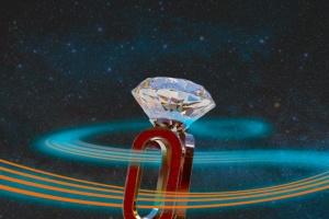 """Етапи """"Діамантової ліги"""" в Катарі, Китаї, Швеції, Італії та Марокко відкладені"""