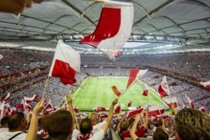 Польські футбольні клуби отримають понад 25 млн євро компенсації