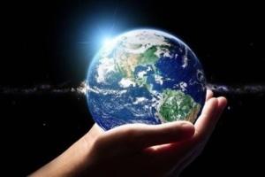 Година Землі: киян закликають долучитися до всесвітньої акції