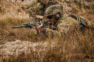 """""""Тишина"""" на Донбассе: оккупанты дважды открывали огонь из гранатометов"""