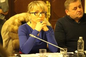 В Украине готовят пилотный проект закрытия шахт по немецкому опыту — Буславец