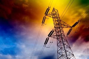 Енергоатом обмежив відпуск електричної енергії Гарантованому покупцю