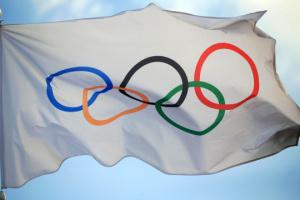 Олімпіада пройде з 23 липня по 8 серпня наступного року - ЗМІ