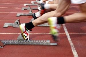 Чемпионат мира-2021 по легкой атлетике отложили на год из-за Олимпиады