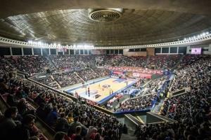 Евробаскет-2021 могут перенести из-за Олимпиады