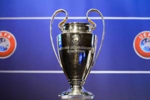 УЄФА дозволить асоціаціям самим приймати рішення про відновлення сезону