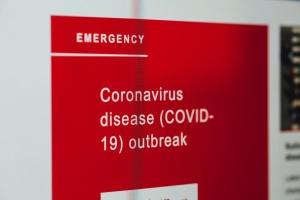 В мире уже более 800 тысяч случаев заражений коронавирусом
