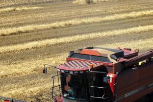 В Україні зареєстрували майже 2,6 тисячі земельних угод – Мінагро