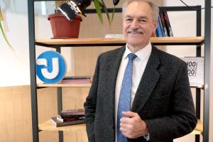 Олег Чабан, доктор медичних наук, клінічний психолог