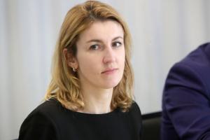 Держагентство розвитку туризму запрацює з 1 квітня – Олеськів