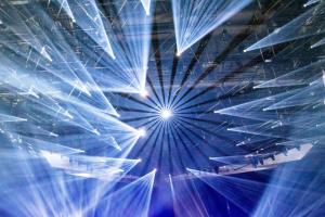 Вместо Евровидения проведут альтернативное шоу - без зрителей