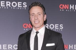 Коронавірусом заразився топ-ведучий CNN