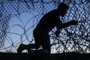 США будут платить странам Центральной Америки для пресечения незаконной миграции