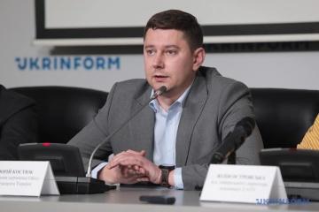Z propagandą Kremla trzeba walczyć i w języku rosyjskim – BP