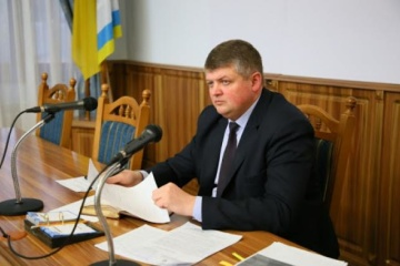 Ivano-Frankivsk region needs additional UAH 350M to overcome effects of floods – governor