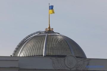 Kasy fiskalne dla jednoosobowych firm: Rada odrzuciła Ustawę o odroczeniu