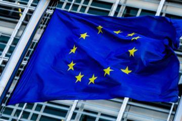 La Cour des comptes européenne évaluera l'aide de l'UE pour lutter contre la grande corruption en Ukraine