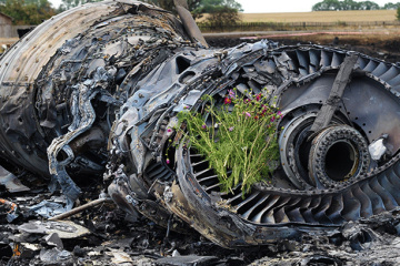 MH17 trial: Netherlands files lawsuit against Russia under three articles of European Convention on Human Rights