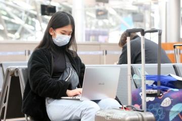 Coronavirus : Plus de 114.000 cas de contamination ont été recensés