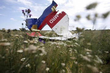MH17 trial won't be postponed due to coronavirus
