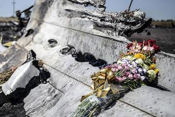 W Holandii odbędzie się dzisiaj kolejna rozprawa w sprawie MH17