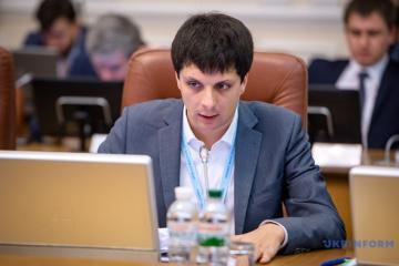 Gabinet zatwierdził kandydaturę p.o. Ministra Gospodarki