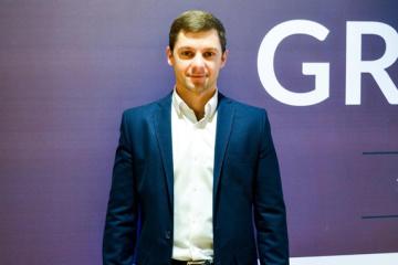 Mokan: Las elecciones locales en Ucrania se celebrarán el 25 de octubre