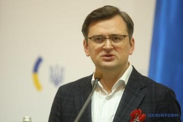 Die Ukraine besteht darauf, dass der Iran Flugschreiber des UIA-Flugzeugs zurückgibt und Entschädigung auszahlt