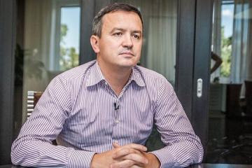 Over 130 thousand partially unemployed already received compensation - Petrashko