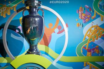 Finales de la UEFA Champions League y Europa League aplazadas para junio