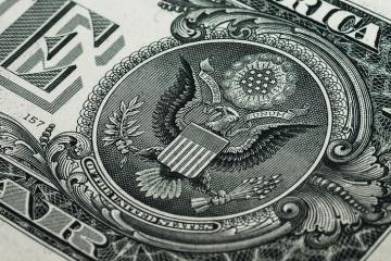 BIRF otorga a Ucrania un préstamo de 350 millones de dólares para la recuperación económica
