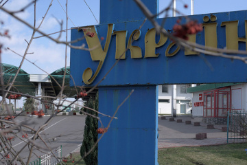 Foreign Ministry: 151 Ukrainians with COVID-19 being treated abroad