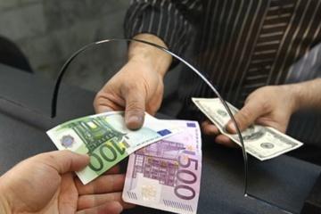 Droit à l'égalité de rémunération : le Comité européen des droits sociaux constate des violations dans 14 pays
