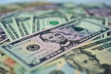 Weltbank gibt der Ukraine zusätzlich 150 Mio. USD