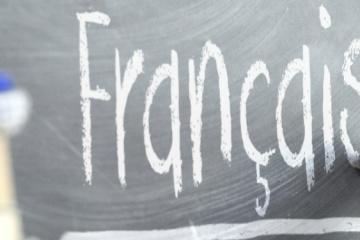 Aujourd'hui marque la Journée internationale de la Francophonie