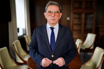 Gesundheitsministerium dementiert Rücktrittspläne des Ministers Jemez