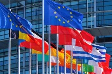 UE i kraje Partnerstwa Wschodniego uzgodniły kierunki współpracy po 2020 r
